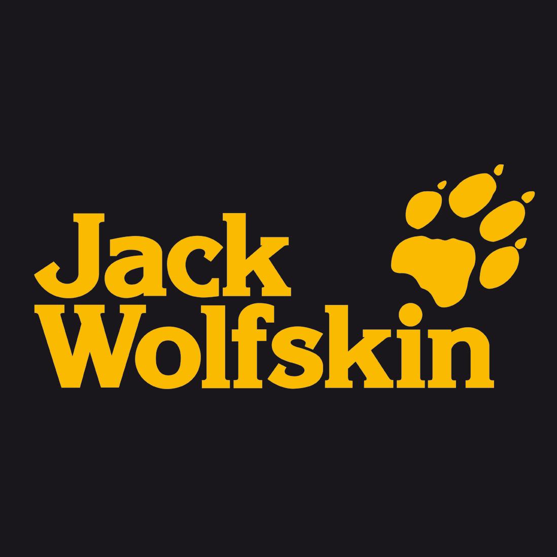 JACK WOLFSKIN (狼爪)