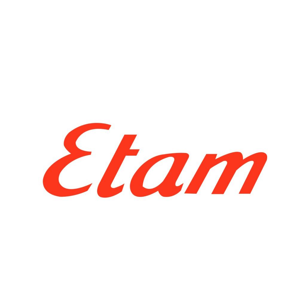 ETAM(艾格)