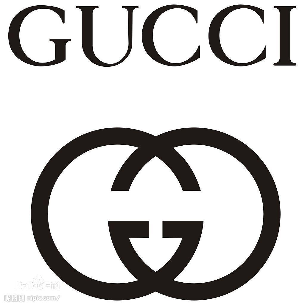 GUCCI(眼镜)